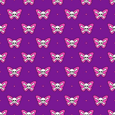 Rcute_butterfly_skull_tile_shop_preview