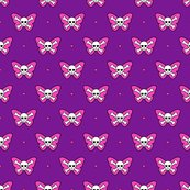 Rcute_butterfly_skull_tile_shop_thumb