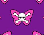 Rcute_butterfly_skull_tile_thumb
