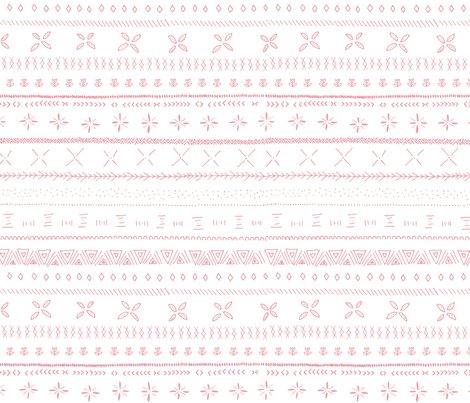 Boho-print-12x12-pink-white.ai_shop_preview
