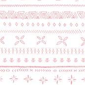 Boho-print-12x12-pink-white.ai_shop_thumb