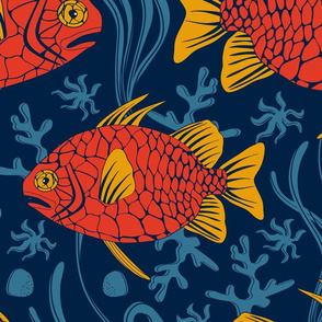 Pinecone_fish_patterns-04