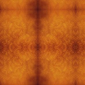 SPG-F_0040_ParchmentLeaves_Pumpkin
