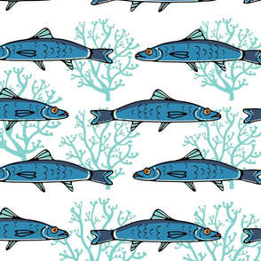 Sea_creatures_patterns-02