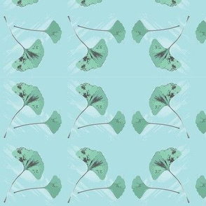 botanicals-01