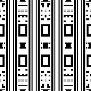 Linear_House
