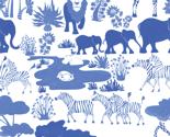 Africansafari-rgb_thumb