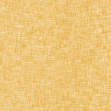Wintry Wood solid linen (gold)  fabric by nouveau_bohemian on Spoonflower - custom fabric