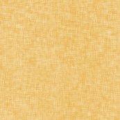 Rsoild_linen_-_gold_shop_thumb