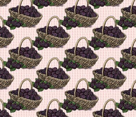 Blackberrybasket_ltpinkgingham_shop_preview