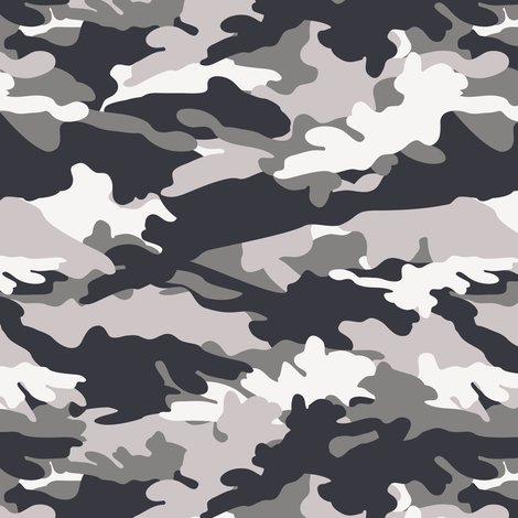 Rlittle_hunter_camo_grey_on_grey_c3-07_shop_preview