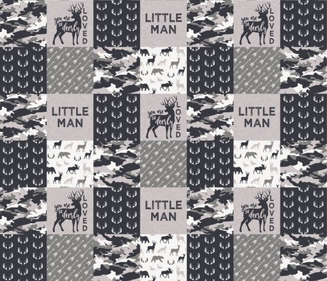 Rlittle_hunter_camo_grey_on_grey_c3-05_shop_preview