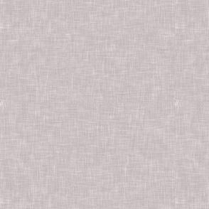 solid linen - C3(T)