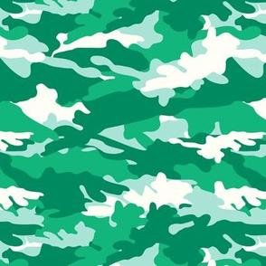 C7 - camouflage
