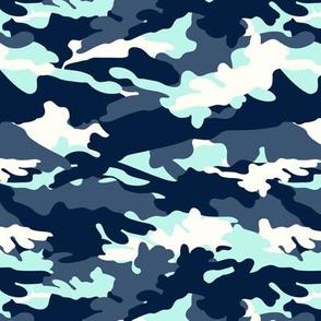C5 - camouflage