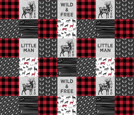 Rrlittle_hunter_camo_red_black_grey_c4-07_shop_preview