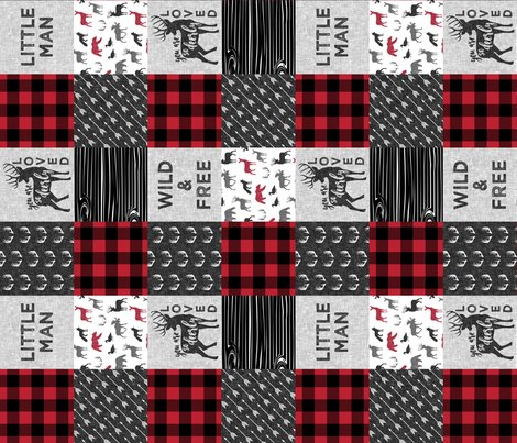 Rlittle_hunter_camo_red_black_grey_c4-07_shop_preview