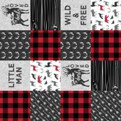 Rlittle_hunter_camo_red_black_grey_c4-07_shop_thumb