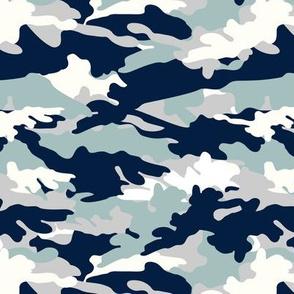 C12 - camouflage