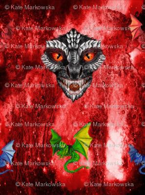 mother_of_dragons_short pad cut