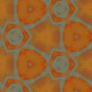four-lv squares