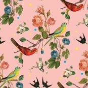 6861155_wallpaper_spoon_3_shop_thumb