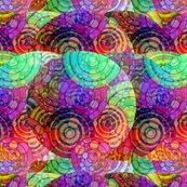 Rrimaginary_planet_66_crazy_rainbow_circles_paysmage_shop_thumb