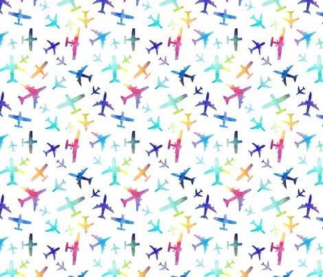 Rrainbow_planes_shop_preview