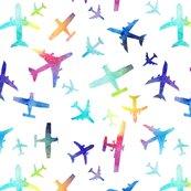 Rrainbow_planes_shop_thumb