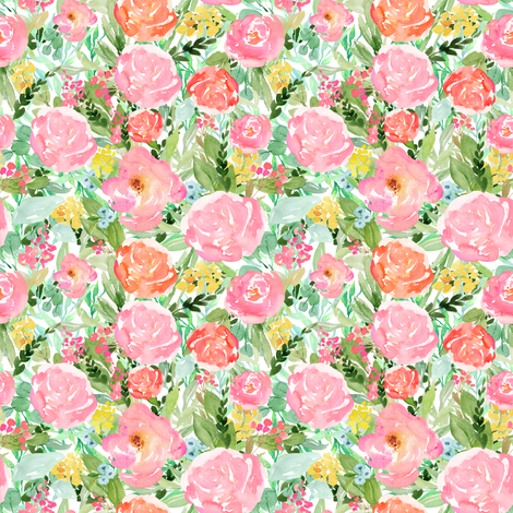 b2aeb0c642e8 https   www.spoonflower.com giftwrap 5745307-pineapple-party-by ...