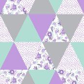 Purple_cheater_shop_thumb