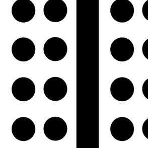 Ten_Double_Dots