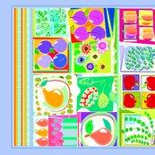 Rsummer_fruits-cc_shop_thumb