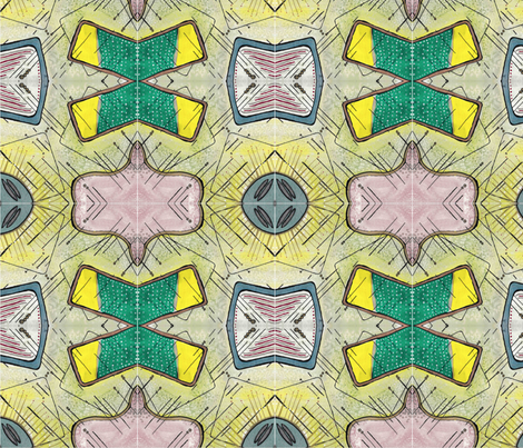 Screen_Shot_2017-04-20_at_9 fabric by kathrynt_art on Spoonflower - custom fabric