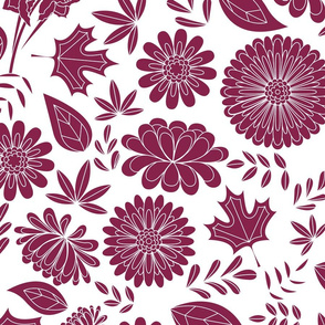 Autumn-seamless-pattern-with-flowers-colorful-_Converted_