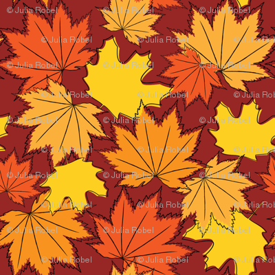 Autumnleaves_preview