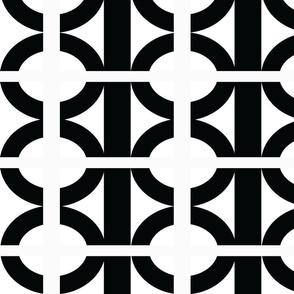 Cross_Cut_House