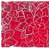 Rsucculent_red_shop_thumb