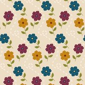 Spf_-_jewel_swirl_floral_-_tile_5_shop_thumb