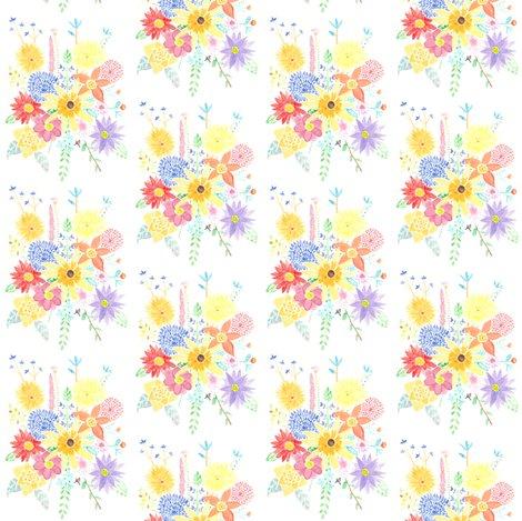 Rrrrariannesjoy-_butterfly_flowers_print_shop_preview