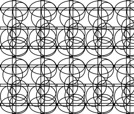 Hoop_House fabric by blayney-paul on Spoonflower - custom fabric