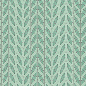 leaves_mint