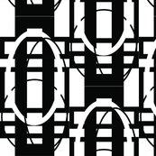 Rwhite_hoop_house_shop_thumb