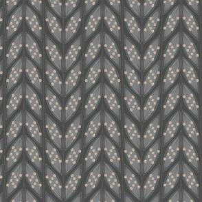 leaves_grey