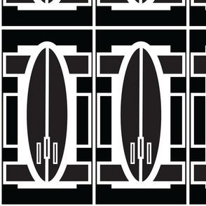 Black_Surfboard_House