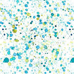 Speckles_bluegreen