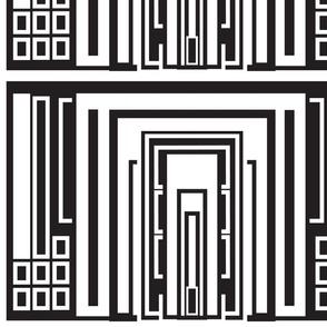 Deco_White_House