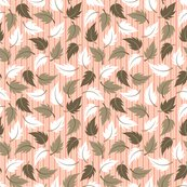 Rrrleaf_it_to_carrie_-_large_to_use_for_new_small_shop_thumb