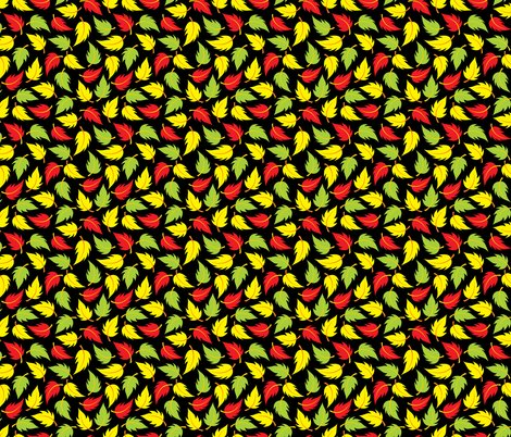 Rrleaf_it_to_luke_-_black_large_-_to_use_for_new_small_shop_preview