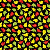Rrleaf_it_to_luke_-_black_large_-_to_use_for_new_small_shop_thumb
